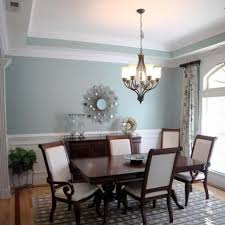 dining room paint color ideas sherwin williams. 6 ideas to help you coordinate paint colors in the living room \u0026 dining like a pro! - decorating and designs color sherwin williams