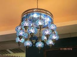 lovely stained glass chandelier for istanbul restaurant patisserie lovely stained glass chandelier at the back 68 lovely stained glass chandelier