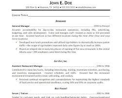 Etymology Of Resume .