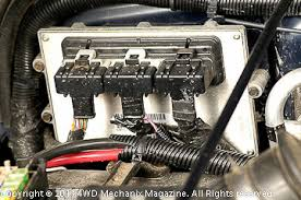 jeep wrangler ignition wiring diagram  2005 jeep liberty ignition wiring diagram wiring diagram for car on 2005 jeep wrangler ignition wiring