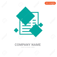 Bill Logo Design Bill Company Logo Design Template Bill Logotype Vector Icon
