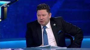 رضا عبدالعال: بعض المدربين يغيرون من نجومية اللاعبين