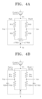 patent us8350579 method and apparatus for optimizing wheatstone drawing 80 rectifier diagram of