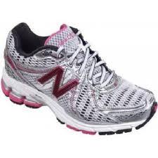 new balance 860 womens. new balance 860 v2 road running shoes white/pink women\u0027s womens