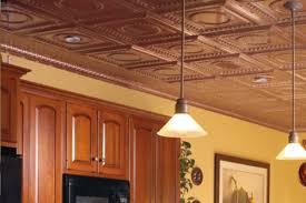 kitchen ceiling paintKitchen Ceiling Ideas Full Size Of Kitchen Kitchen Ceiling Lights