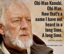 40 Memorable And Famous Star Wars Quotes SayingImages Impressive Famous Star Wars Quotes
