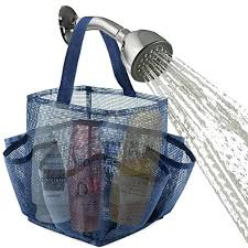 Shower Caddy For College Classy Shower Caddy For College Creative Design Shower College Pleasant