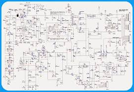 electro help computer power supply wiring color code at Dell Power Supply Wiring Diagram Free Download