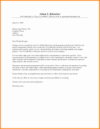 Resume Cover Letter Medical Assistant Examples Of Medical Assistant Resumes Unique 24 Medical Assistant 19