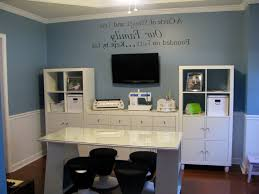12 Amazing What Color To Paint Home Office  Lentine Marine  24783What Color To Paint Home Office