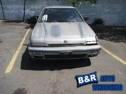 89 honda accord fuse box 29556 1989 honda accord fuse box diagram at 1989 Honda Accord Fuse Box