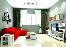 What color should i paint my ceiling Same What Color Should Paint My Room Should Paint My Ceiling White Should Paint My Ceiling Image Of What Color Should Paint Room Colour App Bigskysearchinfo What Color Should Paint My Room Should Paint My Ceiling White