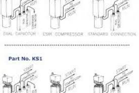 1981 pw50 wiring diagram yamaha wiring diagram, yz426f wiring pw50 start run switch bypass at Pw50 Wiring Diagram
