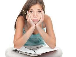 Блог Информационное агенство Студент г Хабаровск Актуальные темы для диплома по психологии