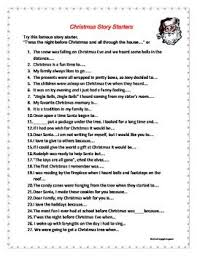 6th Grade Essay Prompts Creative Writing Prompts For 6th Graders 37 New Sixth