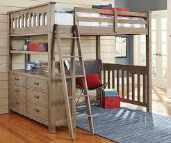 bunk bed mattress sizes. Desks Kids Loft Bed With Desk Underneath Bunk Mattress Size Queen Beds Narrow Sizes I
