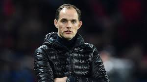 Tuchel has been proved right again by refusing to give into his instincts and drop werner to try yet another formula up front for chelsea, the area which has been the club's only weak area since. Football Thomas Tuchel Appointed Chelsea Manager