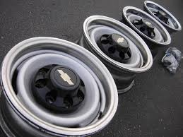 used tires, used rims, wheels, just arrived in colorado springs ...