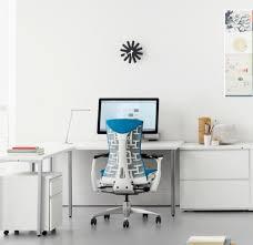 Home Office Designs: Gold Three Design Chair Cool Desk Chairs - Office Desk  Chairs