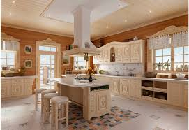 Light Oak Kitchen Chairs Vintage Kitchen Ideas With Chandeliers And Cream Decoration