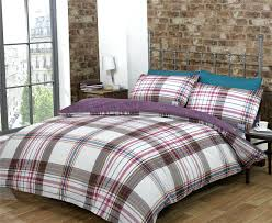 full size of duvet covers hover to zoom bedding duvet covers queen quilt duvet cover