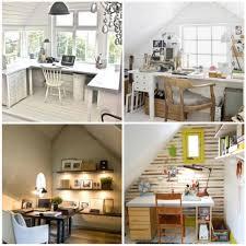 cozy office ideas. Home Office : Cozy Attic Design Ideas Interior Pertaining To Incredible O