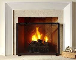 113 best fireplace screens images on fireplace ideas fireplace screens and cozy nook
