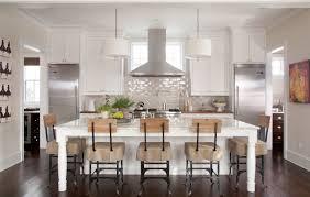 Kitchen Ideas Kitchen Paint Colors With Dark Cabinets Kitchen
