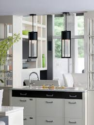 ikea kitchen lighting. Ikea Kitchen Lighting Fixtures Many Recessed Lights Small Over Cabinet Sink Light Distance From Wall Install