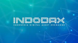 Trx To Idr For Price Tron Today Indodaxcom