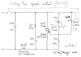 wiring diagram for ceiling fan installation new ceiling fan control Ceiling Fan Pull Chain Switch Wiring Diagram wiring diagram for ceiling fan installation new ceiling fan control switch wiring diagram with wall for
