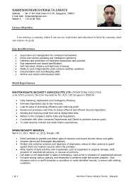 Criminology Resume Template Best of Amelia Earhart Essay Writing Tips And Useful Suggestions Photo