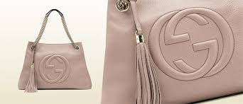 gucci bags india. fashion 101, clothing manufacturer, find a factory, gucci bags india