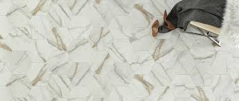 luxury vinyl sheet flooring designer