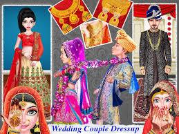 indian wedding makeover dress up games free games