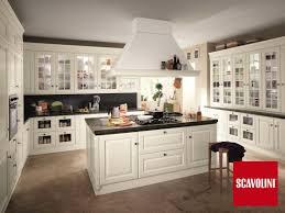 scavolini mood kitchen light scavolini contemporary kitchen. SCAVOLINI Kitchens Scavolini Mood Kitchen Light Contemporary