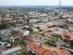 imagem de Goioerê Paraná n-14