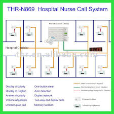 tektone nc300 manual wiring diagram for you • tektone nurse call wiring diagram somurich com
