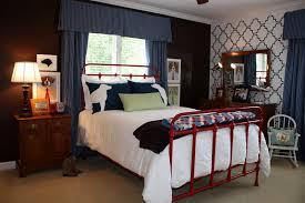 bedroom furniture teenage guys. Boys Bedroom Furniture Ideas Teenage Guys