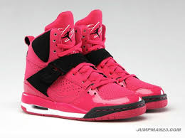 air jordan shoes for girls. jordans girl omg so cool! air jordan shoes for girls s