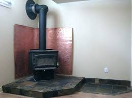 fireplace heat shield heat shield fireplace gallery of fireplace heat shield fireplace mantle heat deflector shield