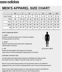 Mens Adidas Black White Game Day 3 Stripe Active Pants M Medium