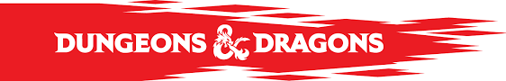 logo-dnd | Dragonfire