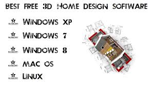 Small Picture 3D Home Design Software Download Free Windows XP78 Mac OS
