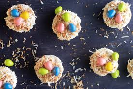 Whether you're trying to stick to the popular keto diet, or you're just looking to reduce the guilt that comes with your late night dessert cravings, we've got you covered with over 30. Easter Mini Cheesecakes Simple Yummy Keto