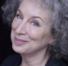 Image result for margaret atwood royalty free