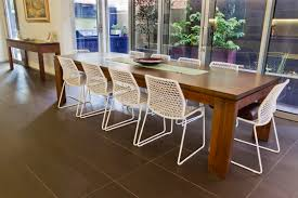 captivating dining room furniture brisbane images best idea home