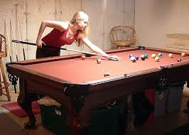 basement pool table. Plain Basement To Basement Pool Table