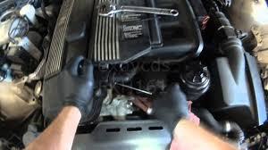 similiar bmw e46 engine schematic keywords 2000 bmw e46 engine diagram 2000 image about wiring diagram in