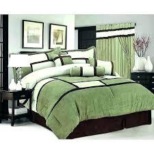 olive green bedding color jade bedspread comforters sets double comforter set queen